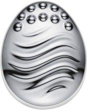 Kup Aplikator masujący - Clinique Sonic System Massaging Treatment Applicator