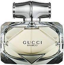 Kup Gucci Bamboo - Woda perfumowana