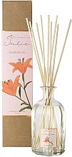Kup Patyczki zapachowe Lilia - Ambientair Le Jardin de Julie Fleur de Lys