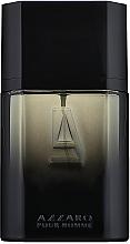 Kup Azzaro Pour Homme Night Time - Woda toaletowa