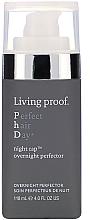 Kup Odżywka do włosów na noc - Living Proof Perfect Hair Day Night Cap Overnight Perfector