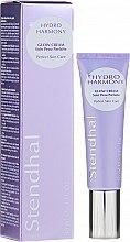 Kup Krem do twarzy - Stendhal Hydro Harmony Glow Cream Perfect Skin Care