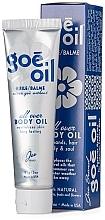 Kup Olejek do ciała - Jao Brand Goe Oil Body Oil