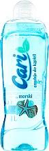 Kup Emulsja do kąpieli Morska - Cari Bath Emulsion