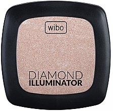 Kup Rozświetlacz - Wibo Diamond Illuminator