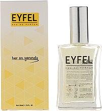 Kup Eyfel Perfume SHE-28 Angel Demon Secret - Woda perfumowana