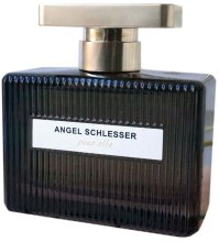 Kup Angel Schlesser Pour Elle Sensuelle - Woda perfumowana (tester z nakrętką)