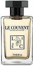 Kup Le Couvent Des Minimes Singuliere Theria - Woda perfumowana