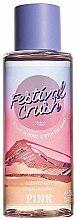 Kup Perfumowana mgiełka do ciała - Victoria's Secret Festival Crush Fragrance Body Mist