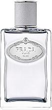 Kup Prada Infusion D`Iris Cedre - Woda perfumowana