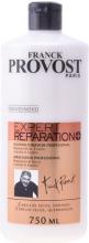Kup Odbudowująca odżywka do włosów zniszczonych - Franck Provost Paris Expert Reparation Conditioner