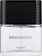Kup Oriflame Debonair - Woda toaletowa