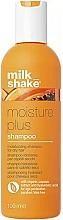 Kup Nawilżający szampon do włosów suchych - Milk Shake Moisture Plus Hair Shampoo
