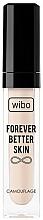 Kup Korektor do twarzy - Wibo Forever Better Skin Camouflage