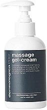 Kup Żel-krem do masażu twarzy i ciała - Dermalogica Massage Gel-Cream Salon Size