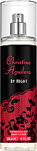 Kup Christina Aguilera by Night - Mgiełka do ciała