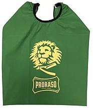 Kup Peleryna fryzjerska - Proraso Classic Cape