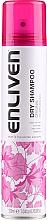 Kup Suchy szampon do włosów - Enliven Dry Shampoo Original