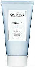 Kup Multifunkcyjny żel do mycia twarzy - Estelle & Thild Biocleanse Multi-Action Cleansing Gel
