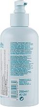 Wygładzająca odżywka do włosów - Label.m Anti-Frizz Conditioner — фото N4