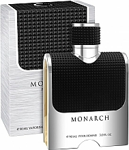 Kup Camara Monarch - Woda toaletowa