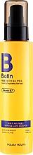 Kup Odżywcza esencja z biotyną do włosów zniszczonych - Holika Holika Biotin Damage Care Essence