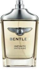 Kup Bentley Infinite Intense - Woda perfumowana (tester bez nakrętki)