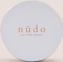 Kup Mydelniczka - Nudo Nature Made Soap Case