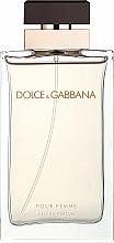 Kup Dolce & Gabbana Pour Femme - Woda perfumowana