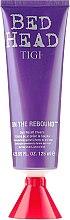 Kup Krem do stylizacji loków - Tigi Bed Head On The Rebound Curl Recall Cream