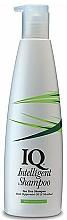 Kup Szampon do włosów z drzewa herbacianego - IQ Intelligent Tea Tree Shampoo