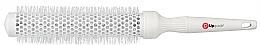 Kup Szczotka termiczna do włosów, 33 mm - Upgrade Nano Silver Ion Long B Thermal Brush