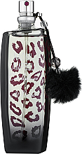 Kup PRZECENA! Naomi Campbell Cat Deluxe At Night - Woda toaletowa *