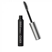 Kup Przezroczysty żel do brwi - Kiko Milano Eyebrow Designer Gel Mascara