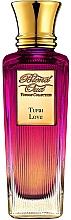 Kup Blend Oud Tupai Love - Woda perfumowana