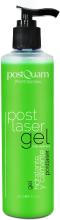 Kup Żel regenerujący skórę po depilacji - PostQuam Post Laser Body Treatment