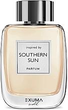 Kup Exuma World Southern Sun - Woda perfumowana