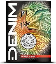 Kup Denim Tribe - Woda po goleniu
