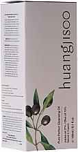 Kup Delikatny olejek do oczyszczania twarzy - Huangjisoo Pure Perfect Cleansing Oil