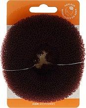 Kup Wypełniacz do koka 20407, brązowy, rozmiar L - Top Choice