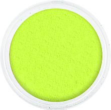 Kup Pyłek do paznokci - MylaQ My Neon Dust Yellow