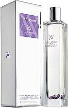 Kup Suchy olejek do ciała - Valeur Absolue Harmonie Dry Oil