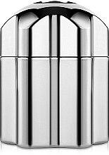 Kup Montblanc Emblem Intense - Woda toaletowa