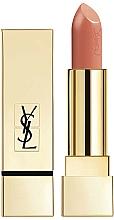 Kup Szminka do ust - Yves Saint Laurent Rouge Pur Couture