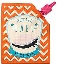 Kup Eyeliner - Petite Lael Eye Liner