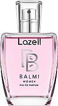 Kup Lazell Balmi - Woda perfumowana