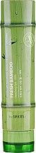 Kup Kojący żel bambusowy 99% - The Saem Fresh Bamboo Soothing Gel 99%