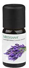 Kup Olejek lawendowy - Medisana Lavender Aroma