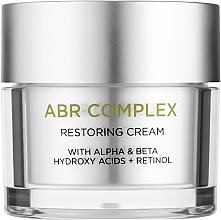 Kup Rewitalizujący krem do twarzy - Holy Land Cosmetics Restoring Cream