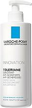 Kup Oczyszczający krem-żel do cery wrażliwej - La Roche-Posay Toleriane Caring Wash